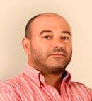 Manuel Alves de Sousa