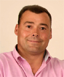 José António Silva Costa