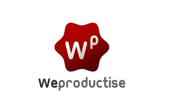 Weproductise